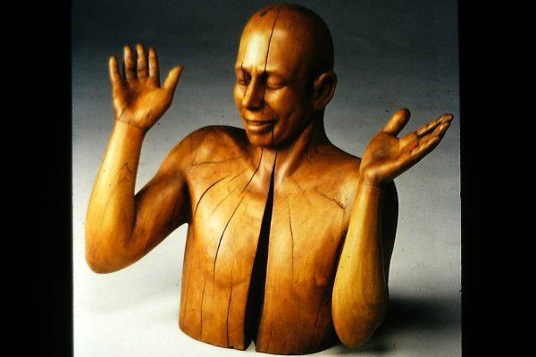 1998 wood paint